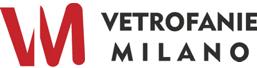 Vetrofanie Milano - Produzione Vetrofanie e Installazione su Milano e Provincia.