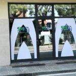 Installazione vetrofanie Milano in 48 ore, garanzia e rimborso
