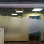 Consulenza vetrofanie Milano